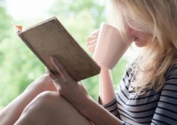 Help You Cultivate a Reading Habit