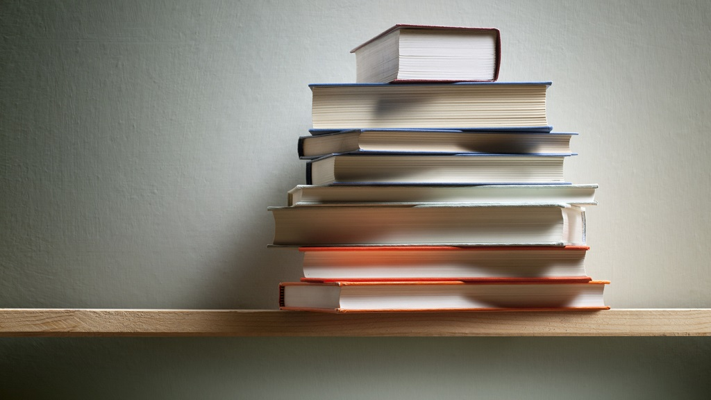 book marketing for publishers