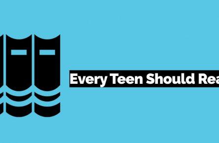 best books for teen